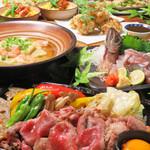 ぴかでり屋 - 料理写真: