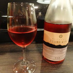 湘南ファーム - 都農ワイン