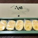 アルパジョン - 料理写真:朝の八甲田