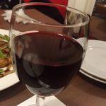 築地 ナカシマルシェ - ワイン