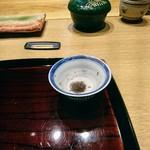 80542207 - 紫蘇茶