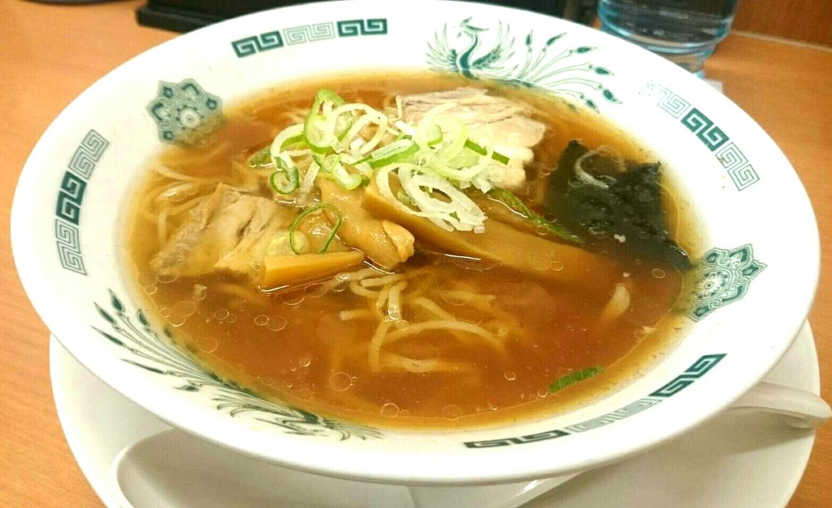 日高屋 バル小山店 name=