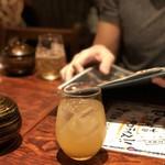 okinawanikusakabanuchigusui -
