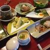 お食事処 片しぼ - 料理写真:小会席