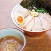 饗膳麺 昌㐂