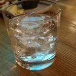 はな酒バー - ドリンク写真: