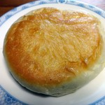 ボナペティ - チーズフォンデュ