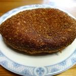 ボナペティ - カレーパン