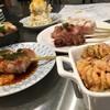 居酒屋 ビールボーイ - 料理写真:手作りにこだわった小皿料理