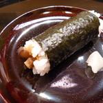 味 ふくしま - 恵方巻き
