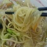 80567952 - 麺リフト