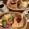 Teranishikohihonten - 料理写真: