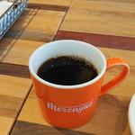 80570576 - コナコーヒー