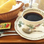 Cafe*RINO -