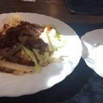 葉山食堂 -