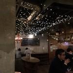 銀座バー GINZA300BAR NEXT -