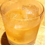 IPPO - ウイスキー