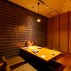 橙家 新宿店