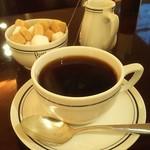 パパス・カフェ -