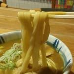 80594584 - 麺