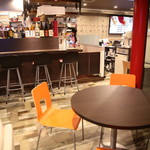 ドッグカフェ YAMATO -