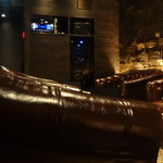 WHISKY&WINE BAR96 -