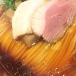 80609941 - 鶏出汁醤油