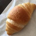 久留米のパンやさん トリコ -