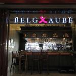 ベルギービール カフェ ベル・オーブ -
