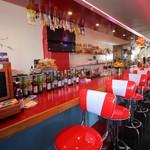 Cafe Px -