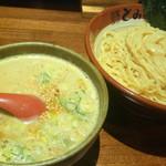 80614753 - つけ麺