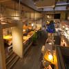 L'ESPOIR du cafe - 内観写真: