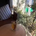 シェルタークコ カフェ&ギャラリー -