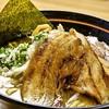 四代目焼豚食道 - メイン写真: