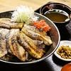 四代目焼豚食道 - 料理写真: