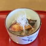 京都和久傳 - 温物