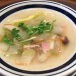 80630118 - スープ