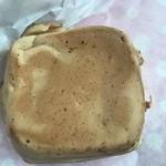 池谷冷菓店 - 料理写真: