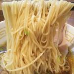 80631103 - ソーメン麺(´д`|||)