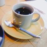 80635147 - セットコーヒー300円