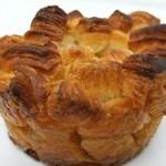 ベーカリーショップ ノースクレスト - 料理写真: