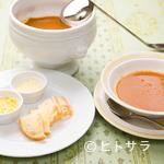 レストラン タイラ - 大野瀬戸魚のプロヴァンス風ブイヤベース
