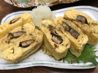 日本料理磯八
