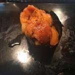 王舎寿司 -