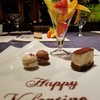 Sandaya - 料理写真:年に1度の特別な日~St.Valentine's Day~