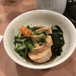 寿司幸 -