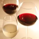 ダイニング&ワイン SORA -