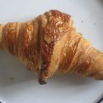Comète - クロワッサン