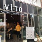 ViTO -