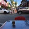KAMPONG GLAM CAFE - ドリンク写真: